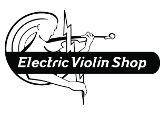 The only store in the world that specializes in electric string instruments.