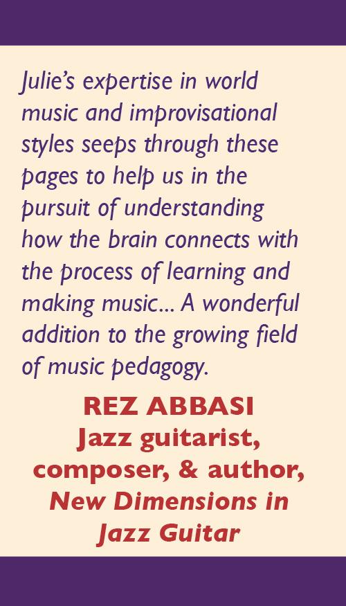 12-Key Abbasi quoteNEW