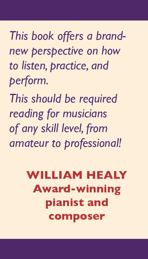 12-Key Healy quoteNEW