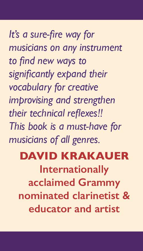 12-Key Krakauer quoteNEW