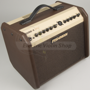 fishman_loudbox_mini